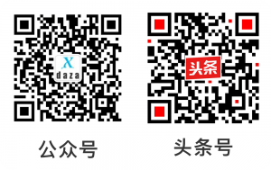 xdaza.com打杂人员新媒体