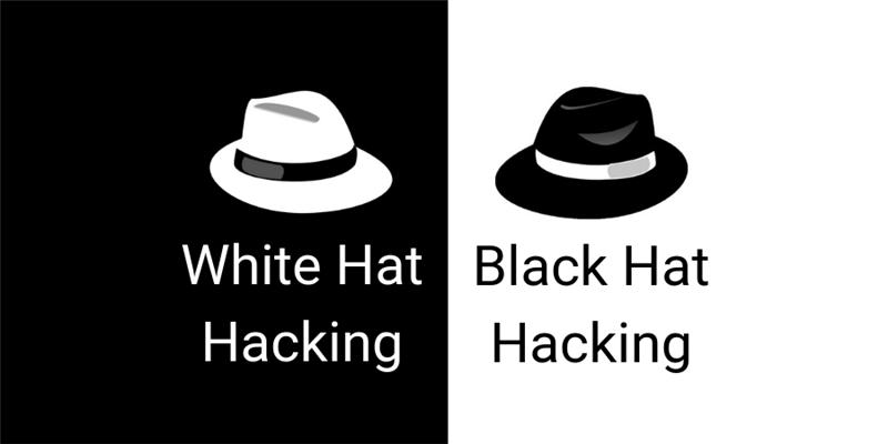 如何快速获得搜索引擎排名之黑帽seo