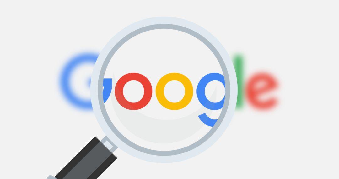 搜索引擎需求预测与SEO的关系