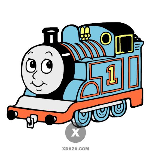 火车头采集器教程:wordpress5.x发布接口介绍