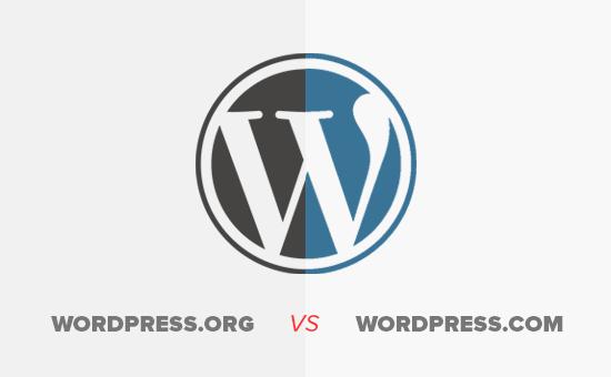 使用WordPress自带导入功能时出现的问题