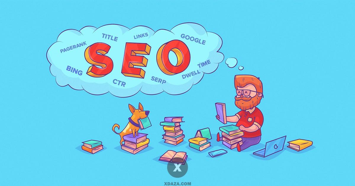 怎么获取网站流量:seo与站外引流