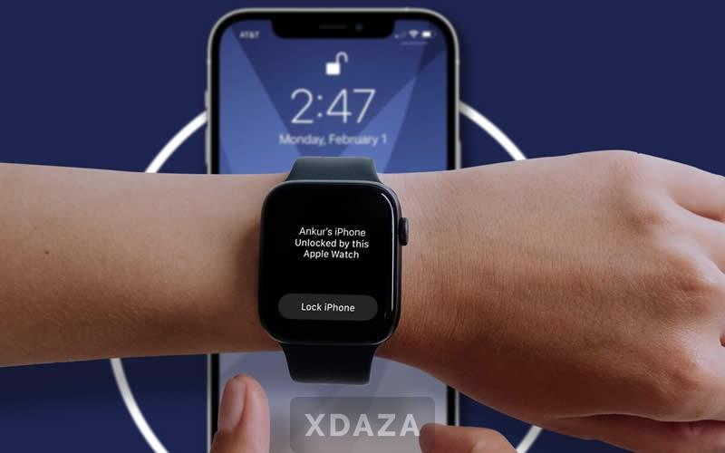 iOS15新功能专为懒人而生,为了提升Siri的使用率,苹果也是操碎了心