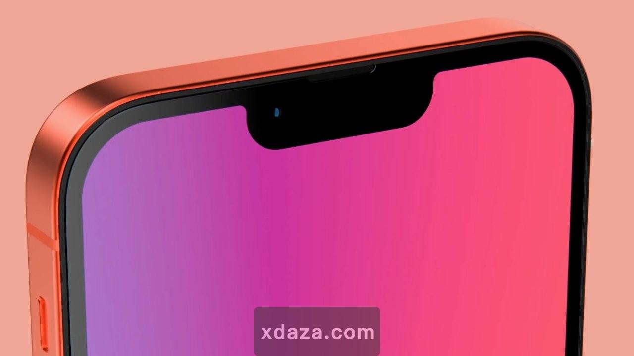 iPhone13或许叫iPhone12s:没有1TB版本,也没有Touch ID