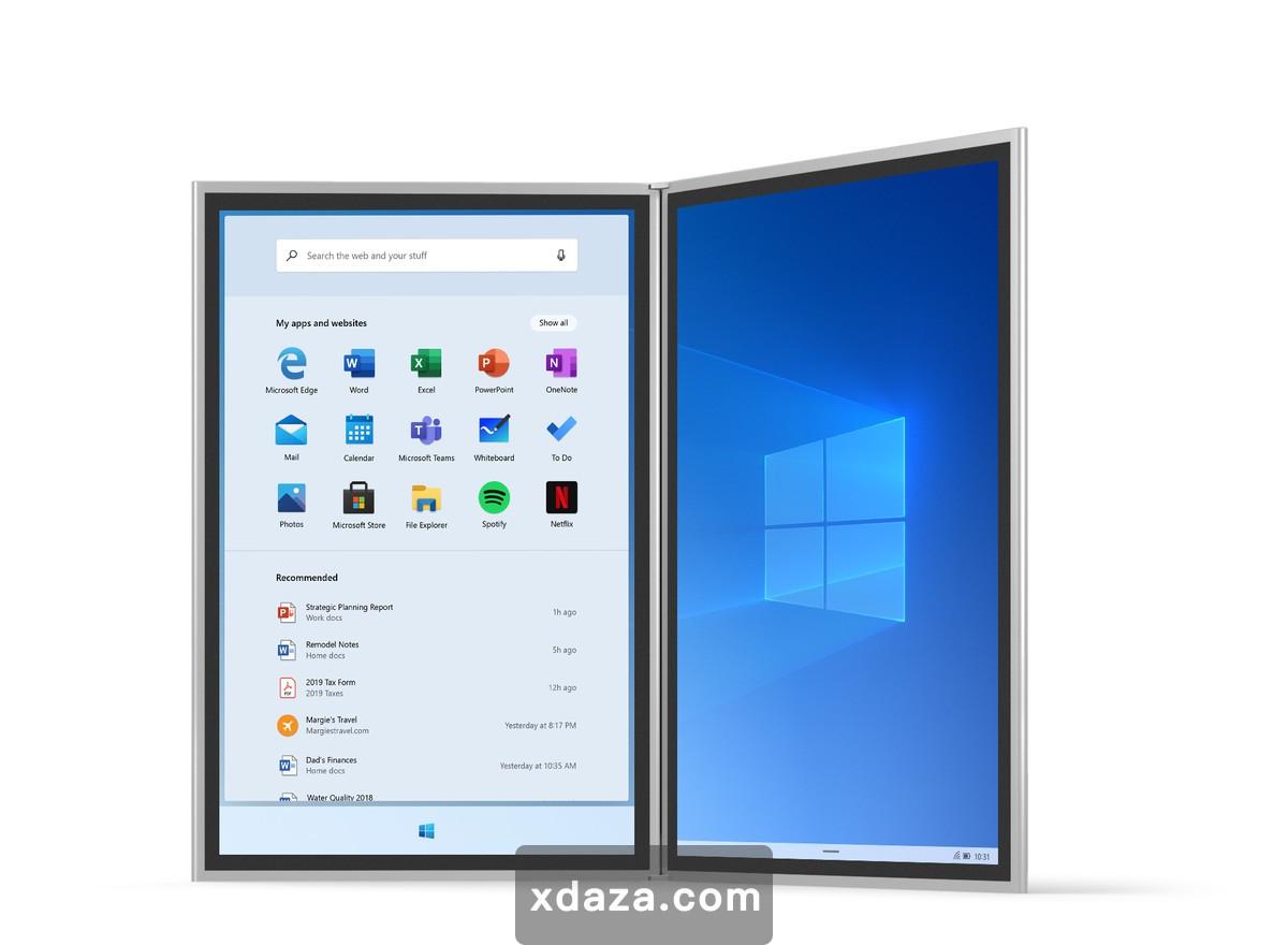 不再棱角分明的Windows11,想努力讨好所有人