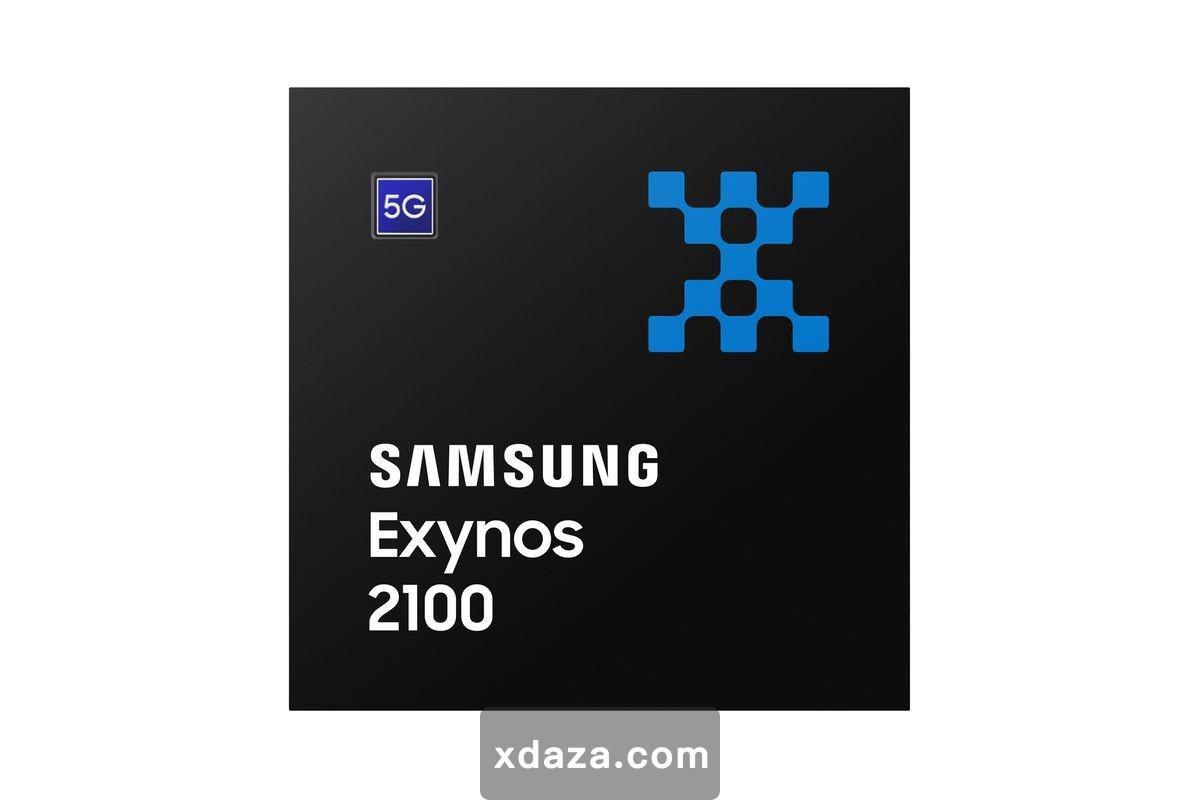 AMD加持下的安卓之光:三星Exynos会像苹果一样重新自研CPU架构吗?