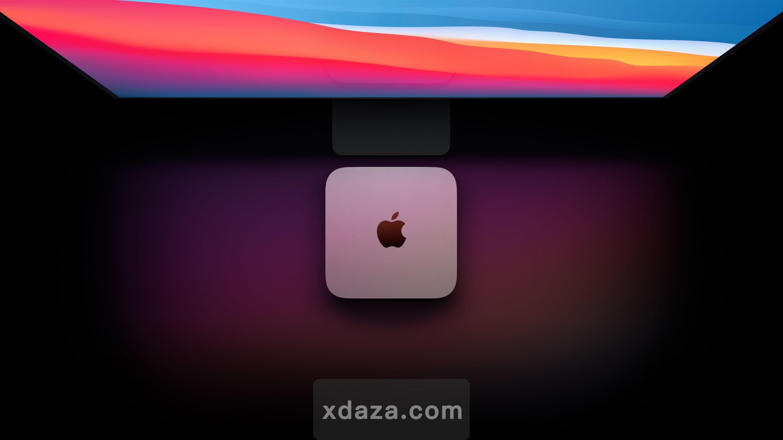 500万人期待的MacBook Pro14寸究竟什么时候能发布?