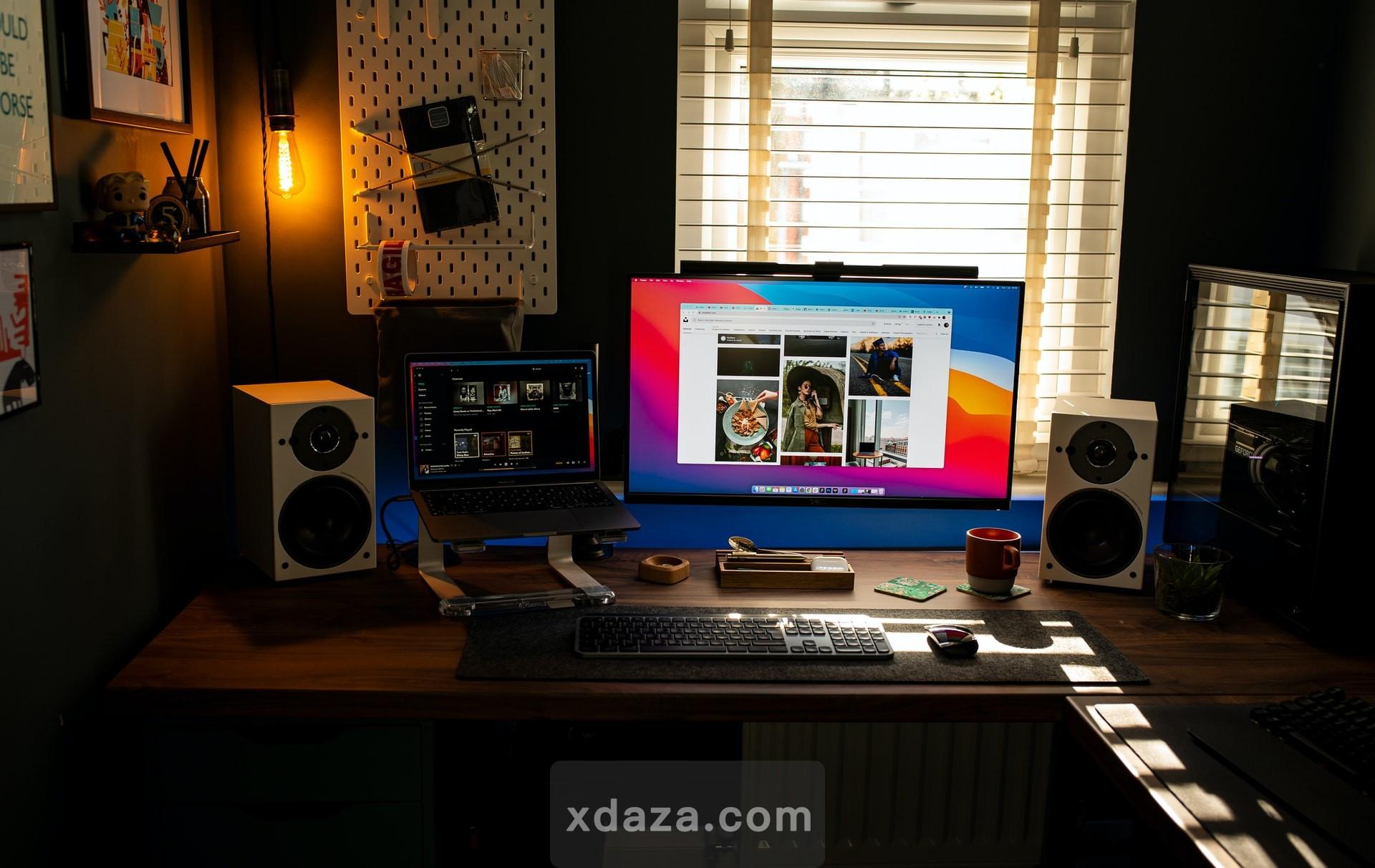 苹果颠覆一切?Apple Music的空间音频正在改变音乐流媒体行业