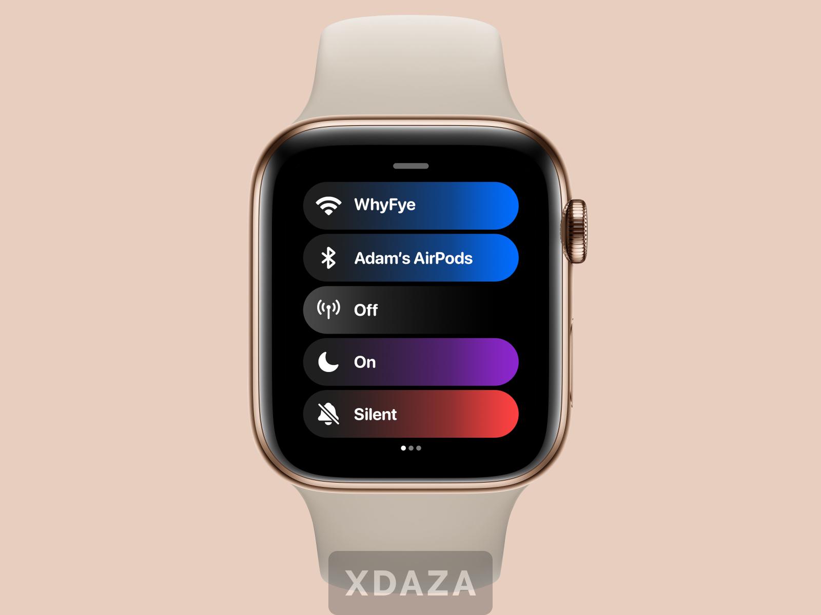 苹果WWDC21传闻大汇总终极剧透:遐想无限,值得熬夜观看
