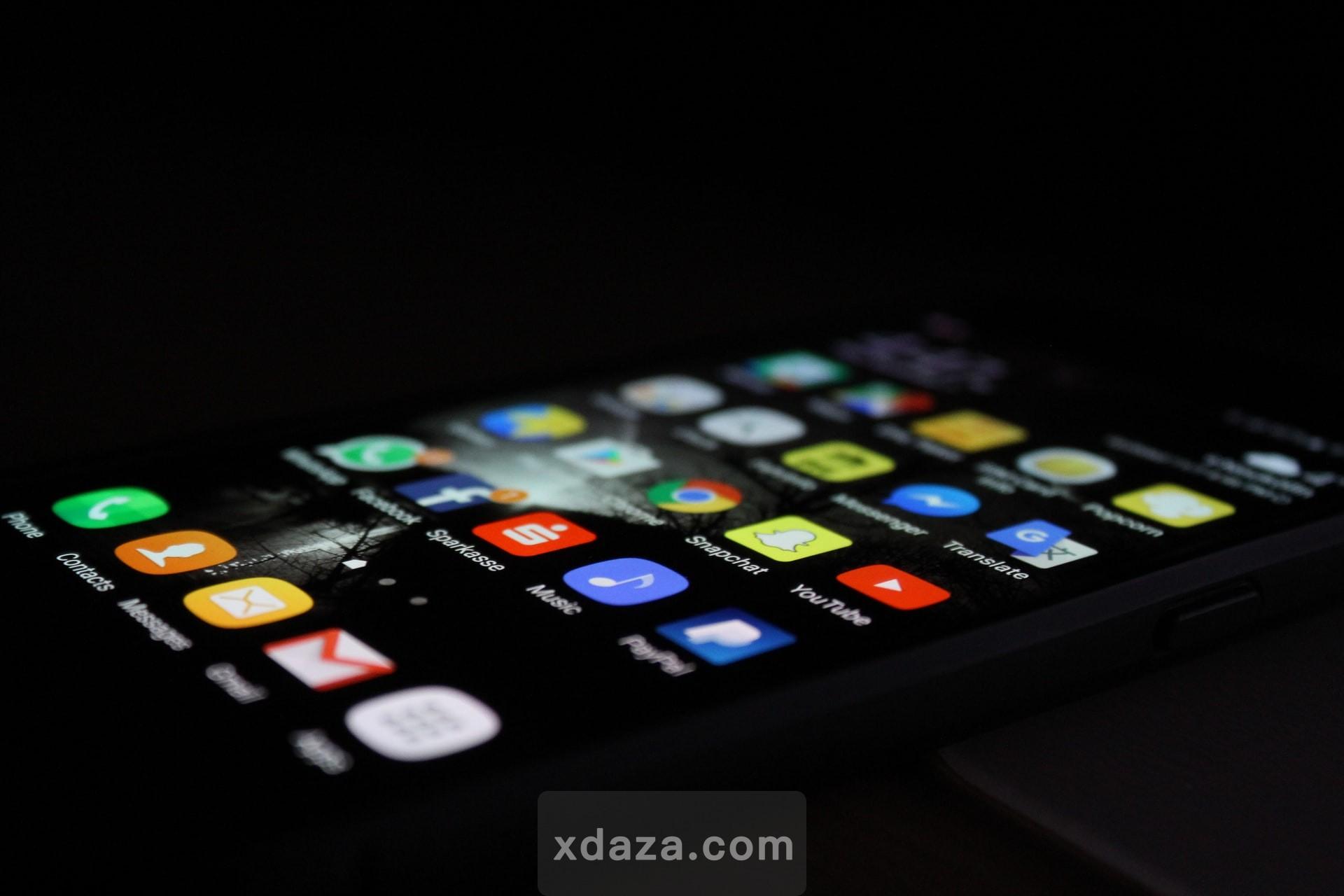 今年前五月国内手机出货量累计1.08亿部:华为大幅下降