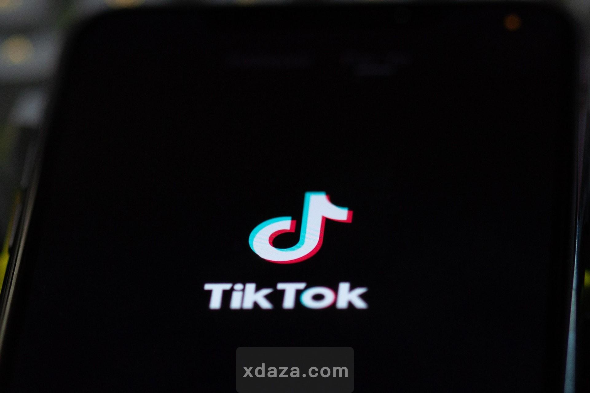 抖音国际版TikTok也在开发小程序了?原理和苹果的App Clips小程序类似