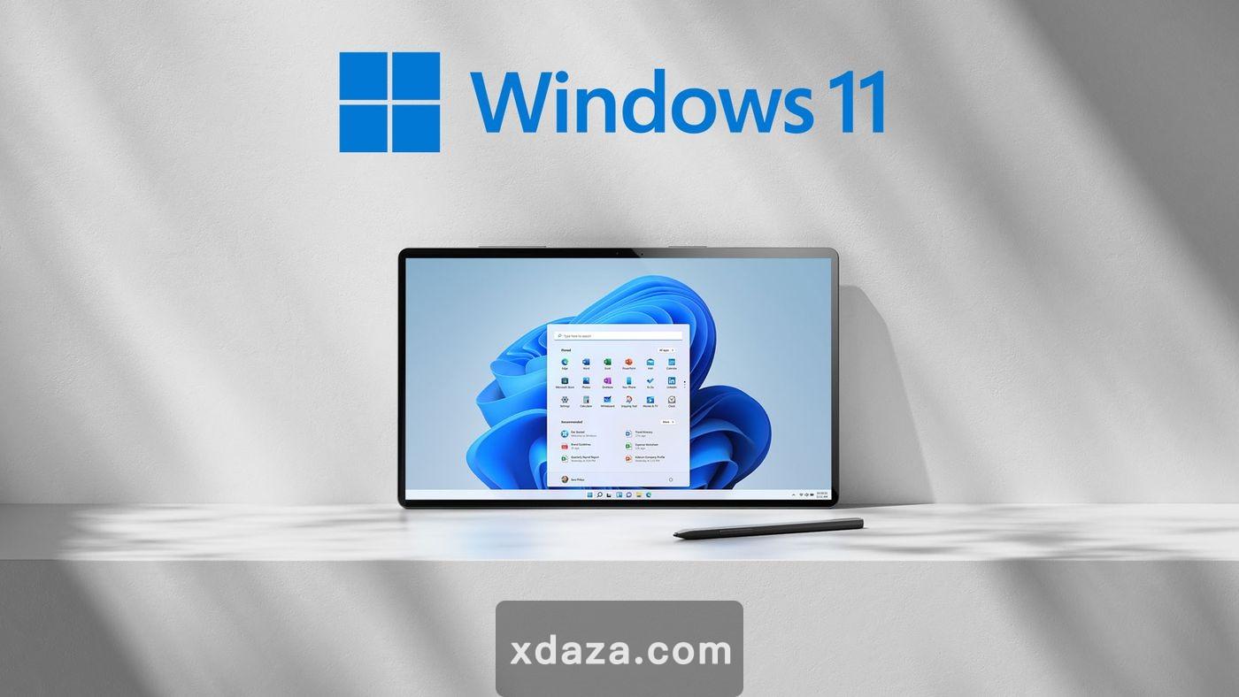 macOS应该借鉴哪一项Windows11新功能呢?