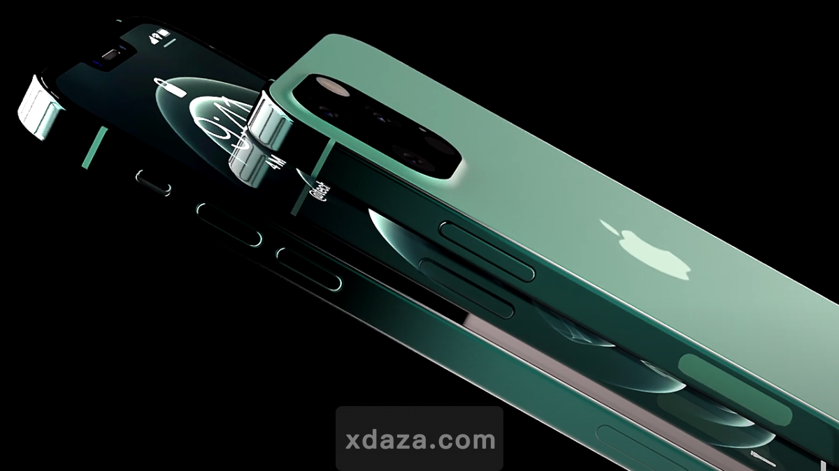 郭明錤称:iPhone13 Pro将搭载自动对焦超广角镜头