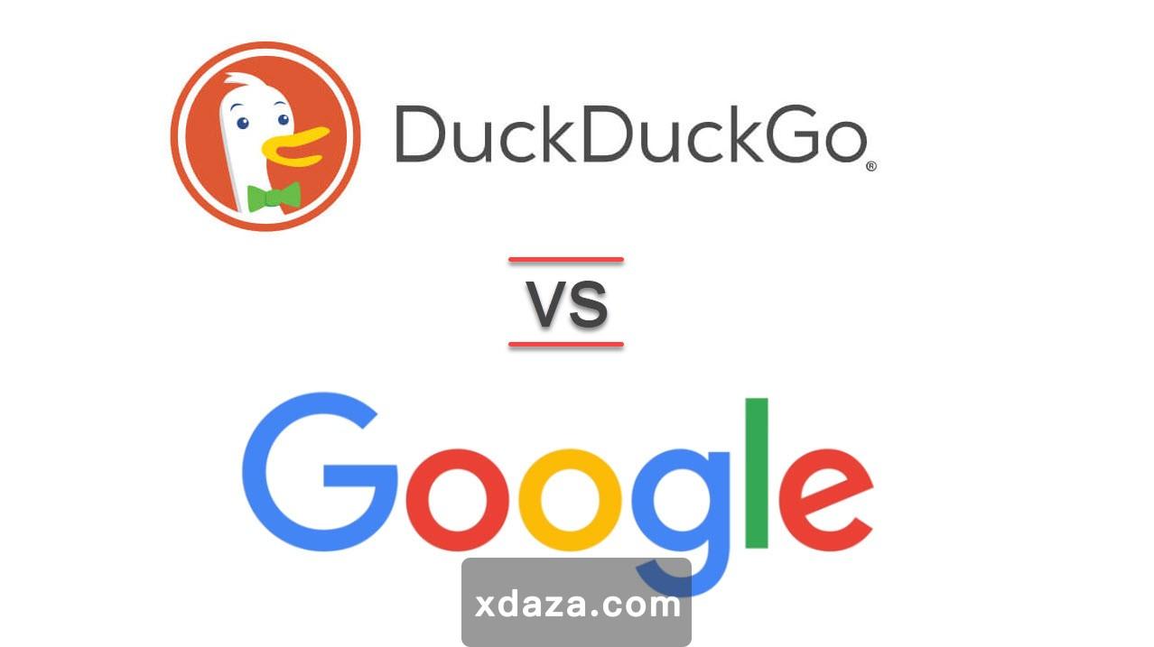 知名搜索引擎DuckDuckGO推出邮件隐私保护功能:与苹果iCloud+类似