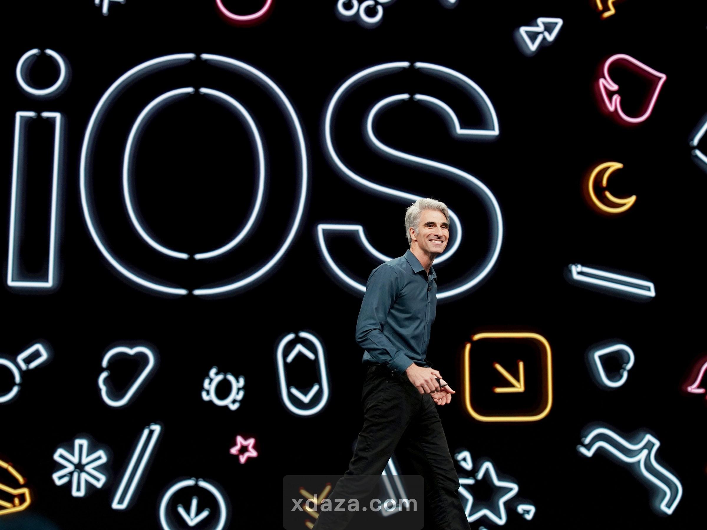 iOS 14.7及watchOS7.6正式版推送:更新了什么?