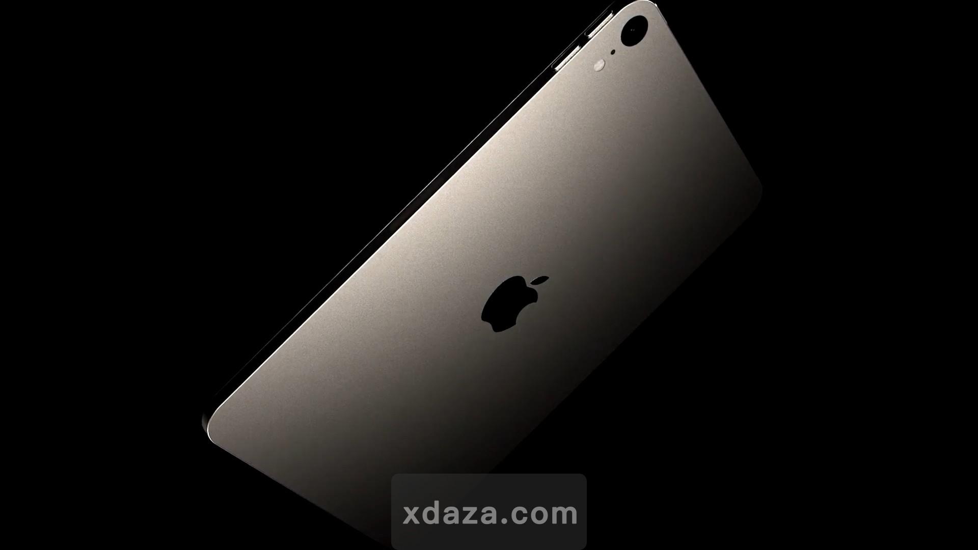 iPad mini 6四大特性曝光:有可能是苹果最有诚意的产品