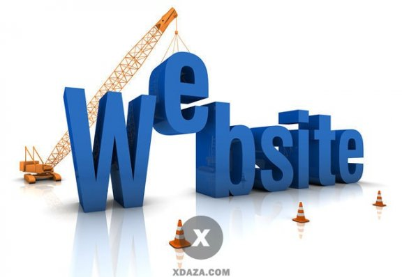 最方便的网站数据恢复方式:宝塔一键迁移API使用教程