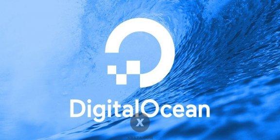 DigitalOcean VPS教程:怎么降级套餐?