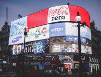 跨境电商实操闲谈(2):怎么判断虾皮广告质量分的高低?