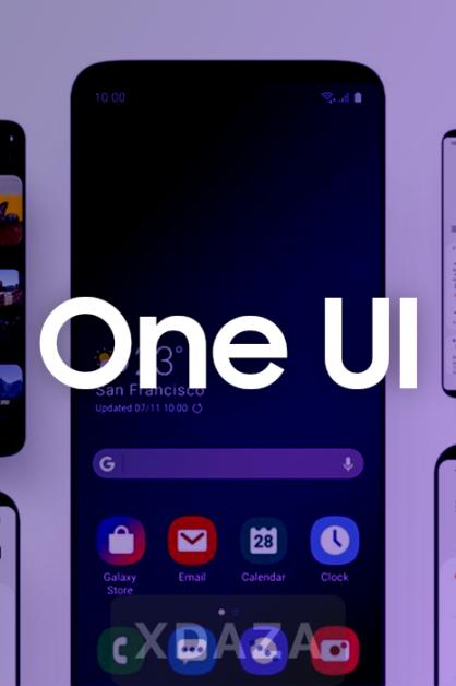OneUI3.5展望:在iOS15上,三星能学到什么?