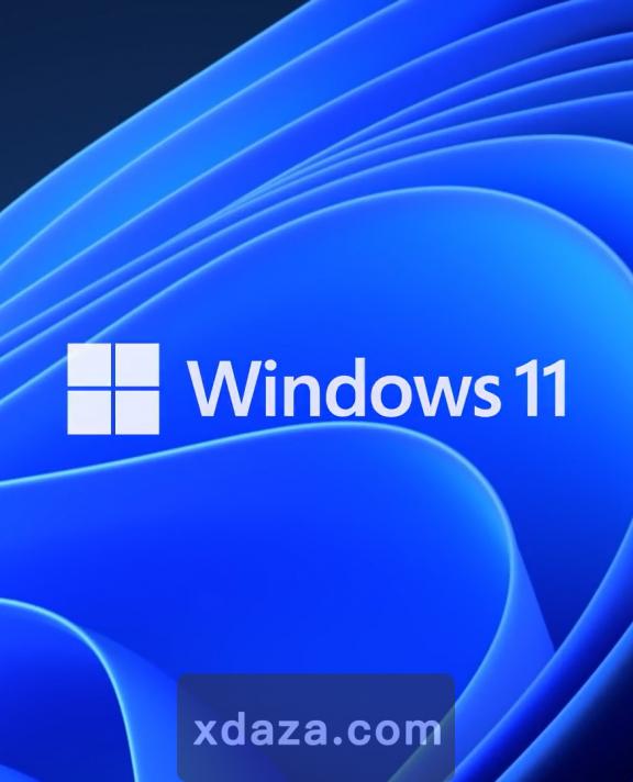 可惜!Mac用户未来只能通过虚拟机来使用Windows11
