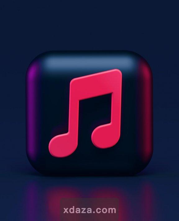 这项功能也许可以让Apple Music成为最强音乐流媒体