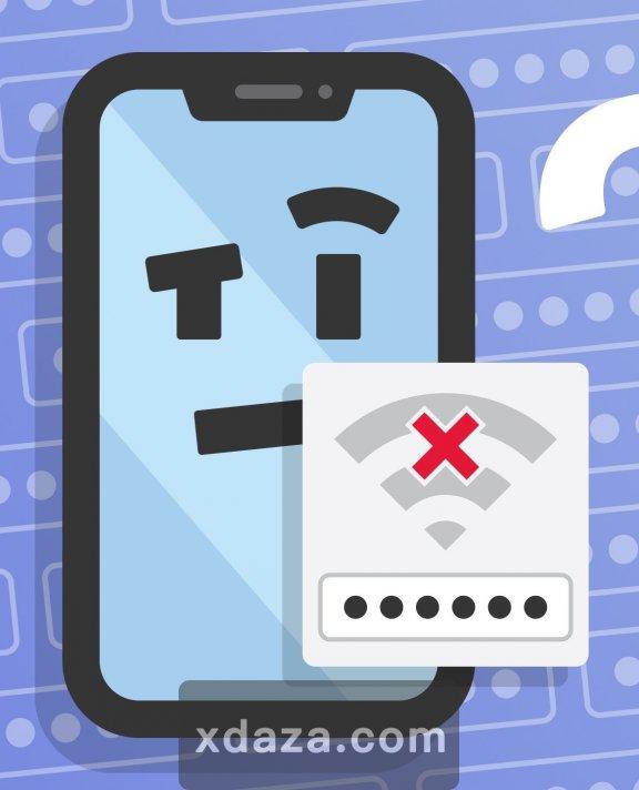苹果的低级失误:这样的Wi-Fi名字会让iPhone失去无线功能