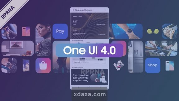 One UI 4.0内测版即将到来:三星Galaxy S21系列可能在9月份收到更新
