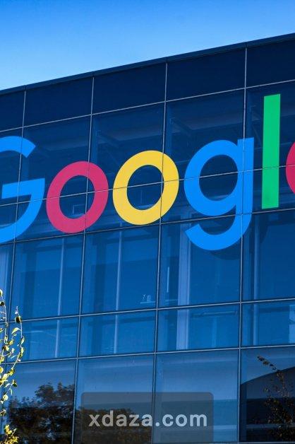 Google被控垄断超委屈:明明苹果App Store限制更多