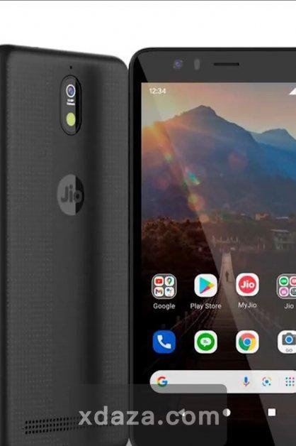 坐拥4.1亿用户的印度巨头,将开售世界上最便宜的安卓手机