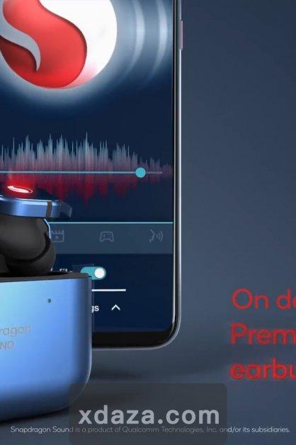 高通发布旗下第一款手机:搭载骁龙888处理器,售价超Galaxy S21 Ultra!