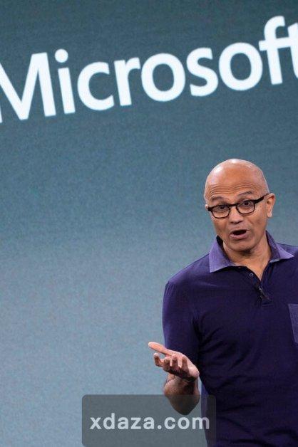 """微软""""砍刀部""""再次发威:砍掉任务栏文件拖放及完整右键菜单功能"""
