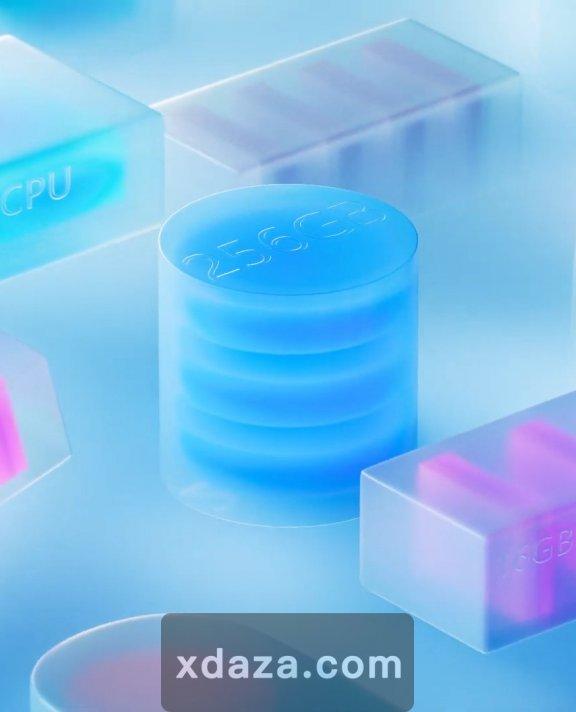微软正式推出Windows 365服务,与个人用户无缘的云操作系统?