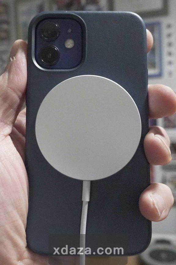 MagSafe,是苹果产品充电的未来