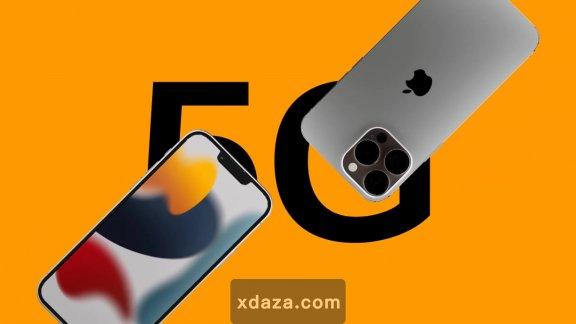 发布倒计时一个月:iPhone 13传闻大汇总