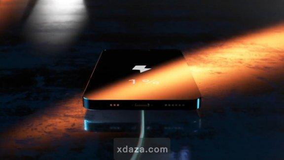 喜大普奔?欧盟将强制iPhone使用USB-C充电接口